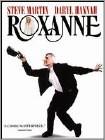 Roxanne (DVD) 1987
