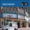 Live at the Orpheum [200g Vinyl] [LP] [Limited] - VINYL