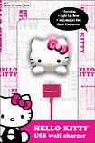Hello Kitty - AC Adapter