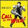 Call of the Wild [LP] - VINYL