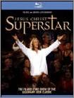 Jesus Christ Superstar (Blu-ray Disc) 2000