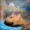 Rejuvination: Beyond the Edge of Dreams - CD