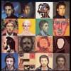 Face Dances [LP] [LP] - VINYL