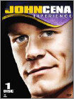 WWE: The John Cena Experience (DVD) (Eng) 2010