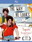 The Way He Looks [blu-ray] 26308387