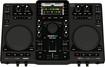 Stanton - Digital DJ Mixstation - Black