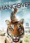 The Hangover/hangover Part Ii [2 Discs] (dvd) 26311249