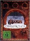The Saxon Chronicles (DVD) 2003