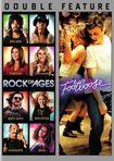 Rock Of Ages/footloose [2 Discs] (dvd) 26312179