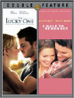 Lucky One / Walk To Remember (DVD) (2 Disc)