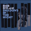 Shadows In The Night (Dli) (180 Gram Vinyl) - VINYL
