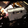Local H's Awesome Mix Tape, Vol. 2 - CD