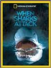 When Sharks Attack (dvd) 26327212