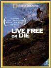 Live Free Or Die (DVD) (2 Disc)