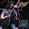 Live At the Iridium NYC - CD