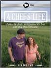 Chef'S Life: Season 2 (DVD) (2 Disc)