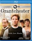 Masterpiece Mystery!: Grantchester [2 Discs] [blu-ray] 26329351