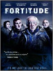 Fortitude (DVD) (2 Disc)