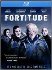 Fortitude (blu-ray Disc) (2 Disc) 26329439