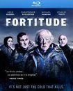 Fortitude [2 Discs] [blu-ray] 26329439