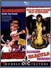 Blacula / Scream Blacula Scream (Blu-ray Disc)