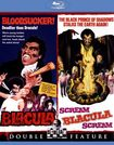 Blacula/scream, Blacula, Scream! [blu-ray] 26329519