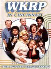 Wkrp In Cincinnati: Season Two [3 Discs] (dvd) 26329573