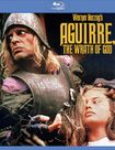 Aguirre, The Wrath Of God [blu-ray] 26329591