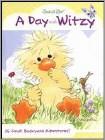 Suzy'S Zoo: A Day With Witzy (DVD)