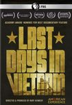 American Experience: Last Days In Vietnam (dvd) 26329655