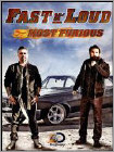Fast N' Loud: Most Furious (DVD)