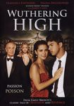 Wuthering High [blu-ray] (dvd) 26330328
