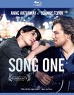 Song One [blu-ray] 26330373