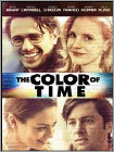 The Color of Time (DVD) 2012