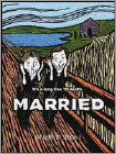 Married: The Complete Season 1 (DVD) (2 Disc)