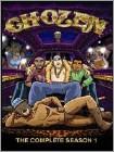 Chozen: The Complete Season 1 (DVD) (2 Disc)