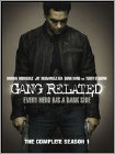 Gang Related: The Complete Season 1 (DVD) (3 Disc)
