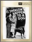 It Shouldn'T Happen To A Dog (DVD)