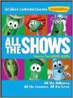 Veggietales: All The Shows Vol 2 (DVD)