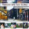 Murshidi And Sufi Songs, Field Recordings By... - CD