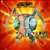 Always and Forever [PA] - CD