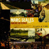 American Songs, Vol. 3: Place & Time - CD