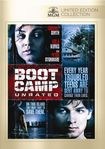 Boot Camp (dvd) 26359186