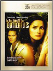 In The Time Of The Butterflies (DVD) 2000