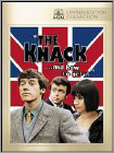 The Knack ... And How to Get It (DVD) 1965