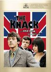 The Knack. And How To Get It (dvd) 26359246
