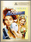 Mr. Accident (DVD) 2000