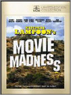 National Lampoon's Movie Madness (DVD) 1981