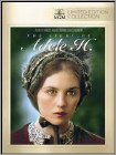 The Story of Adele H. (DVD) 1975