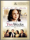Two Weeks (DVD) 2006